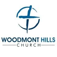 WHC Logo