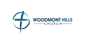 WoodmontHillsChurch-FinalLogo2 copy