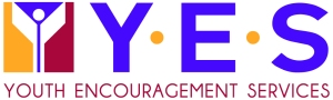 YES_horzlogo_color
