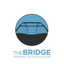 bridgelogosquare