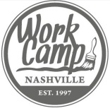 Workcamp Logo Circle