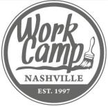 Workcamp Logo Circle