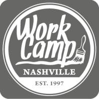 Workcamp Logo Square