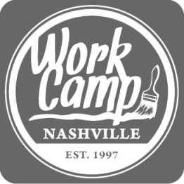 Workcamp Logo Square