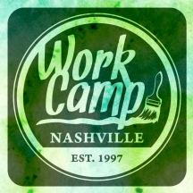 workcamp logo