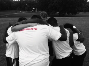 woodmontyg-flag-football-prayer