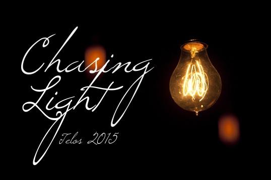 Chasing Light 2