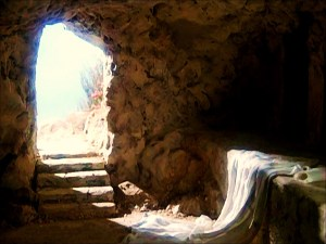 empty-tomb-copy