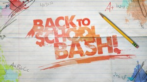 Back-to-School-Bash