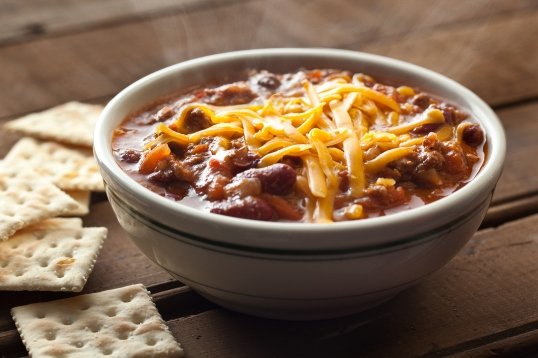 30669_spicy_slow_cooker_beef_chili_3000x2000.jpg