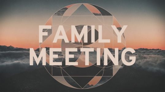 family-meeting-blank